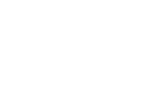 Massage Sao Paulo | Since 2012 Providing Professional Sao Paulo Massage with Certified Masseuses/Masseurs